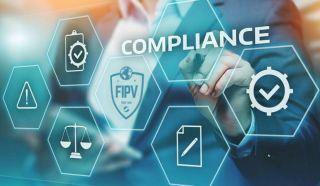 La FIPV continua avanzando y trabajando la Buena Gobernanza a través de su programa de Compliance